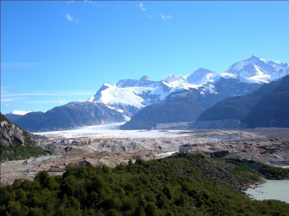 Glaciar-Exploradores-aysen.JPG