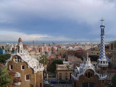 Barcelona_in_Parc_Güell.JPG