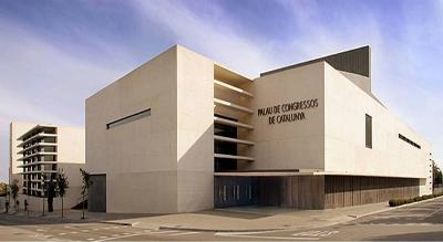Palau-Congressos-Catalunya.jpg