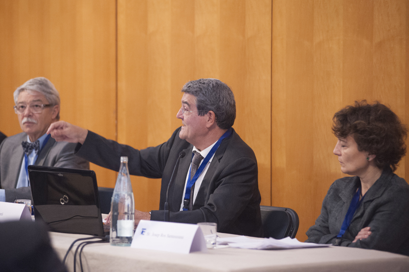 josep ros - economic-congress-barcelona.jpg