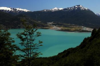 Aysen - Patagonia Xile