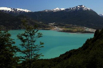Aysen - Patagonia- Chile