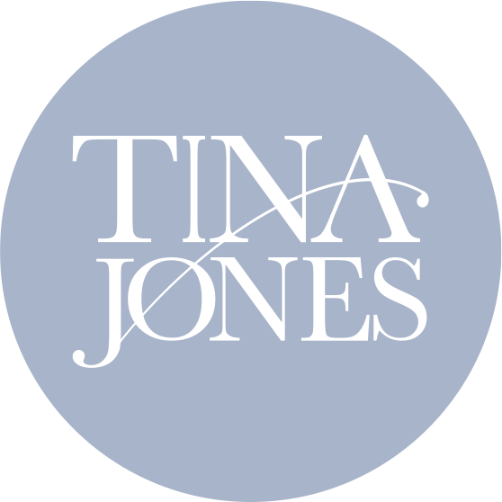 Tina Jones Photography