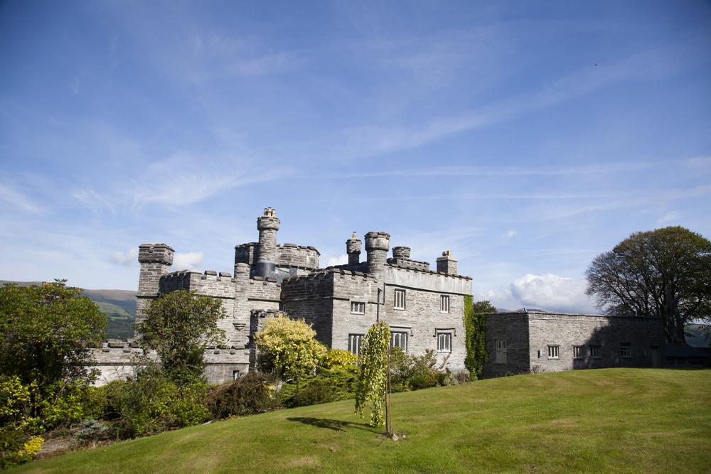 Glandyfi_Castle-007.jpg