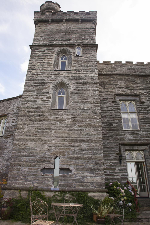 Glandyfi_Castle-141.jpg