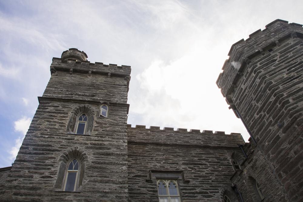 Glandyfi_Castle-142.jpg