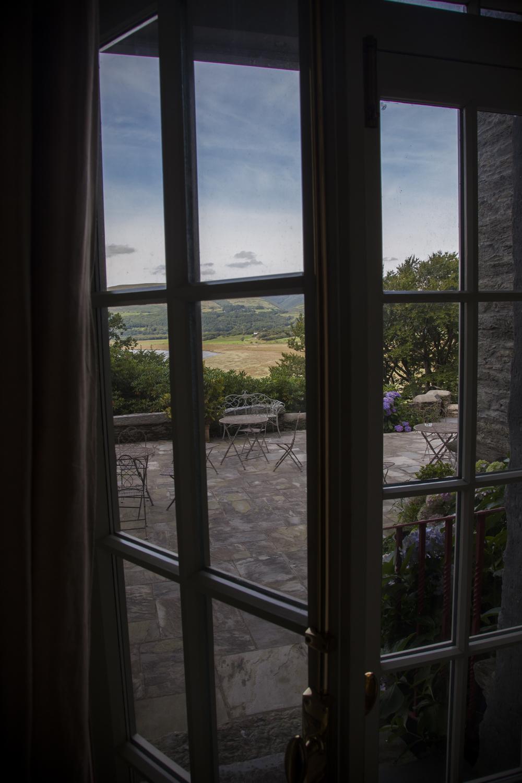 Glandyfi_Castle-144.jpg