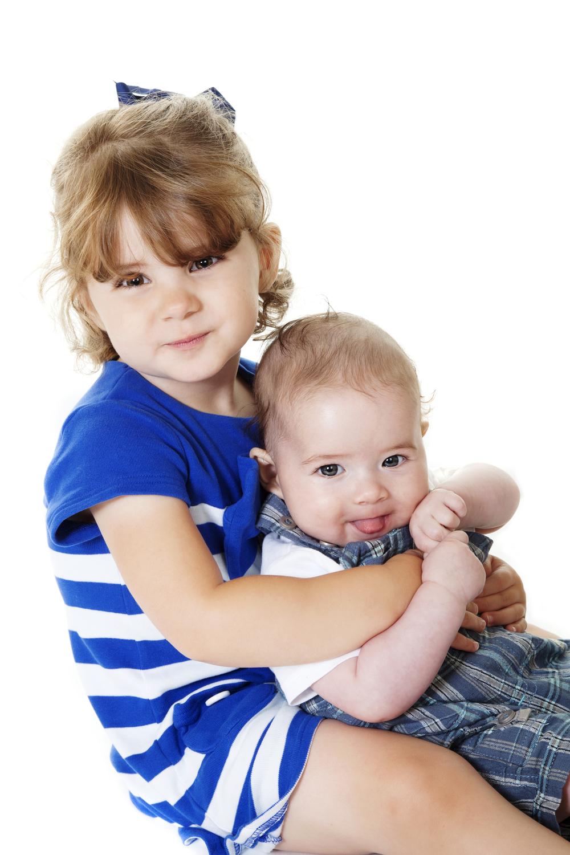 Lynette_family-013.fcr.jpg