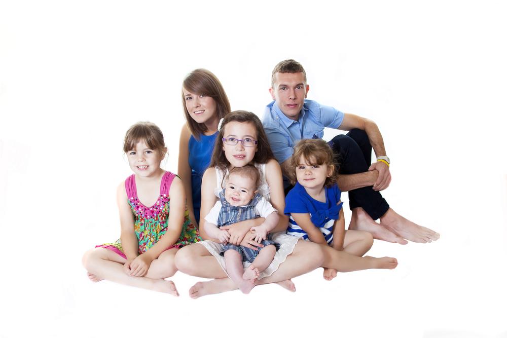 Lynette_family-045-2.ff.jpg