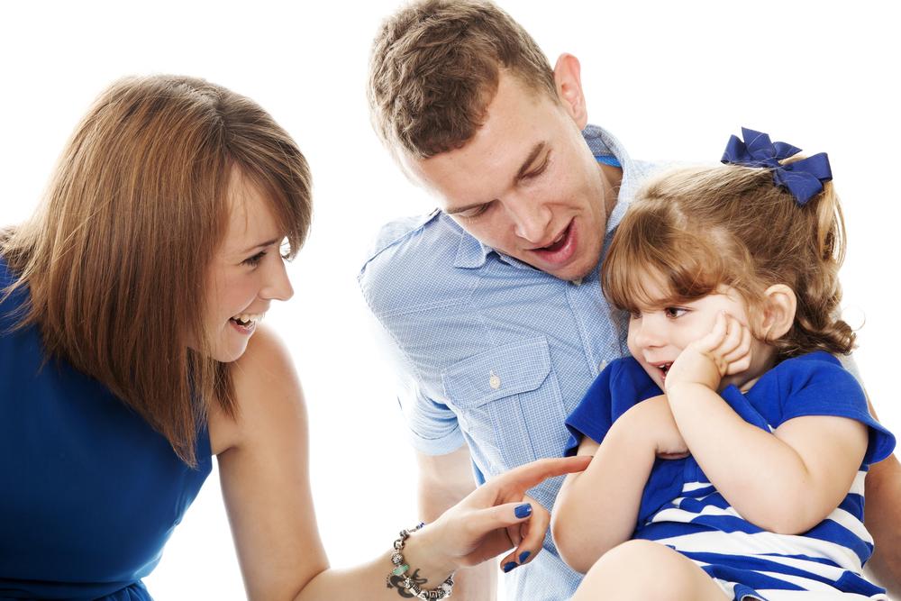 Lynette_family-065.fcr.jpg