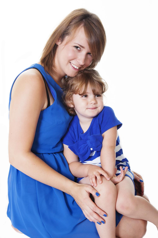 Lynette_family-121.fcr.jpg