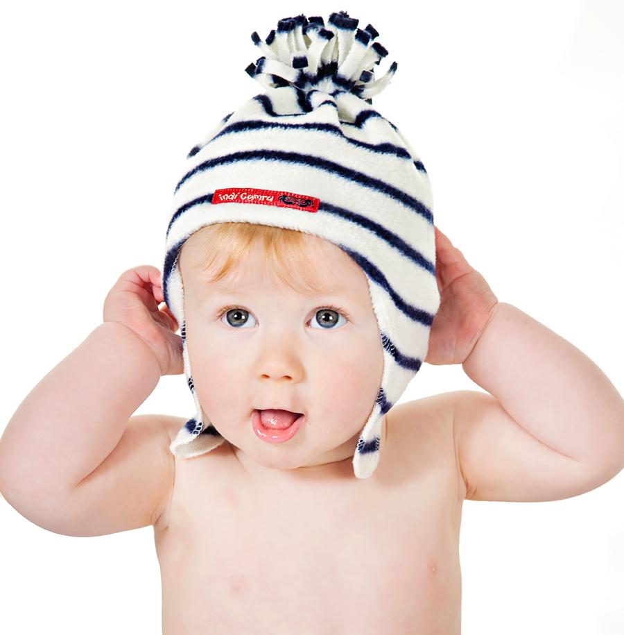Baby.Hedd-31.f.web.jpg