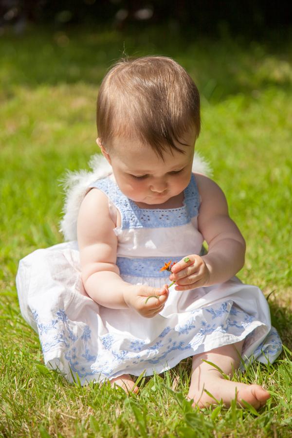 Freya_garden-067.web.jpg