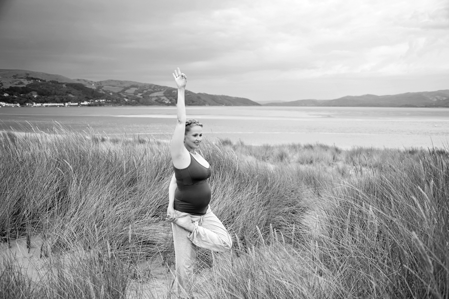 Regina_Yoga-016.f.YBW.jpg
