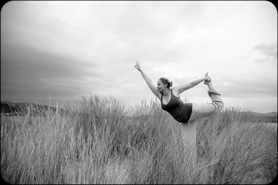 Regina_Yoga-021-2.s.jpg