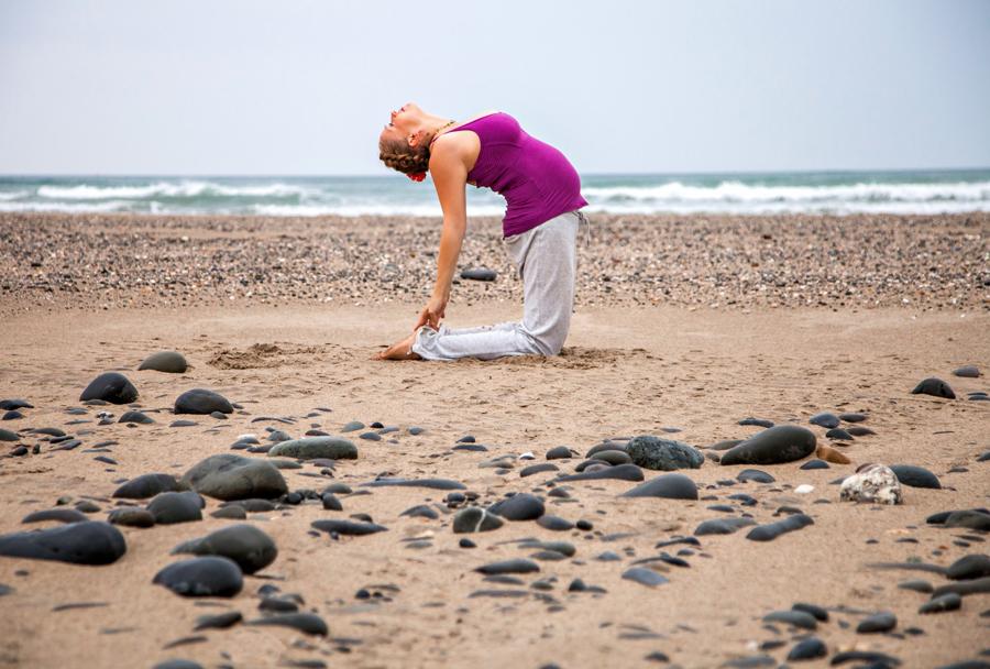 Regina_Yoga-066.f.s.jpg