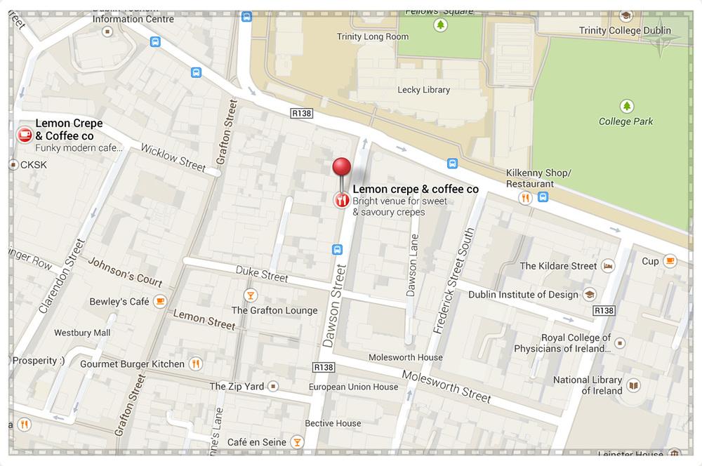 lemon_dawson_street_map.jpg