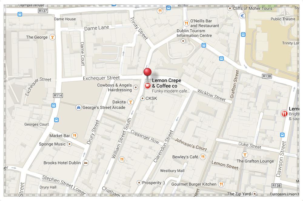 lemon_south_william_map.jpg