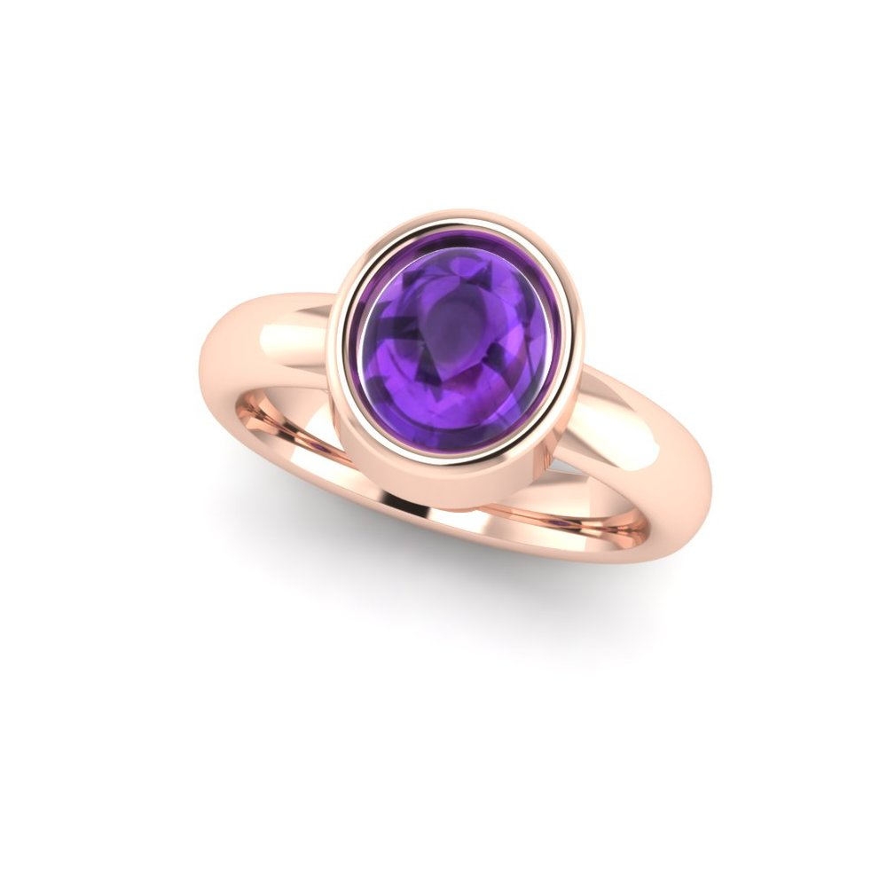 We can source ethical and beautiful gemstones to suit your exact requirements