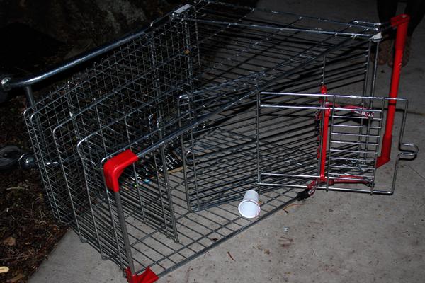 trolleytrashII.jpg