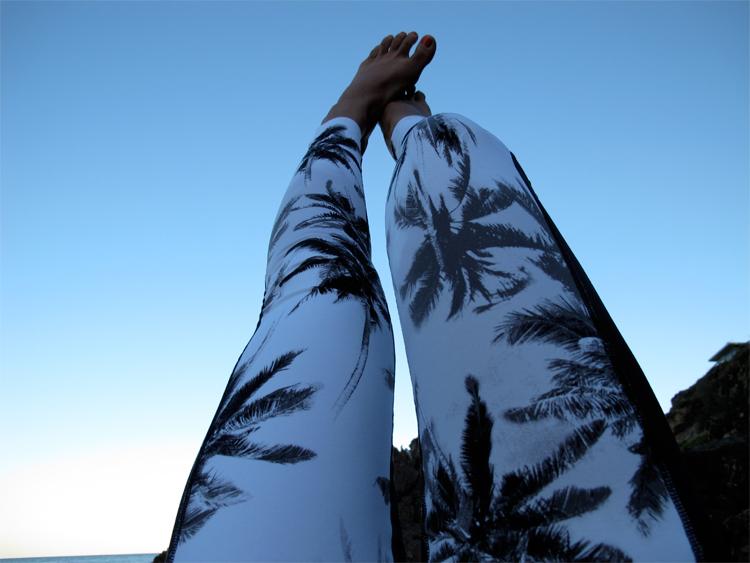 palmlegs.jpg