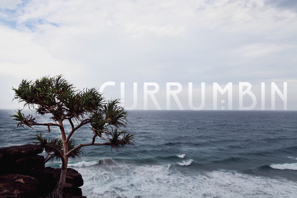 currumbin_web.jpg