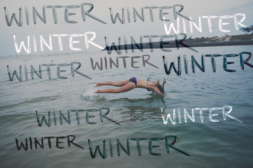 _winter.jpg