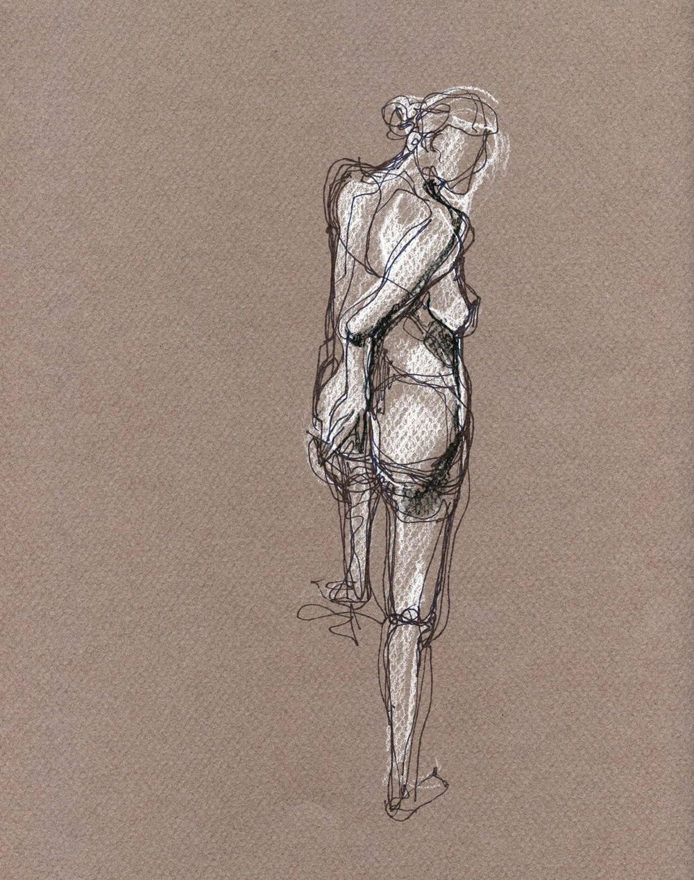 Sarah Pierroz_Figure Sketch_New York Spring Studio Sessions_28.jpg