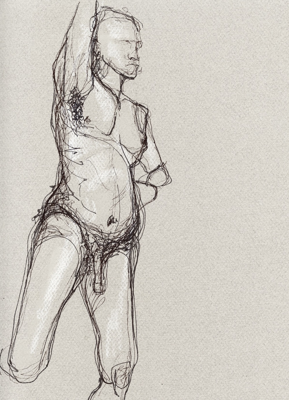 Sarah Pierroz_Figure Sketch_New York Spring Studio Sessions_02.jpg