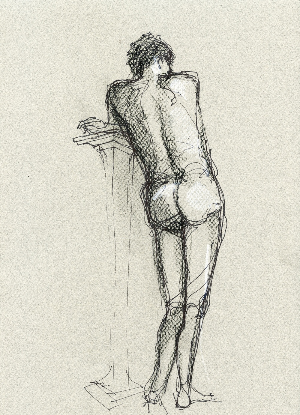 Sarah Pierroz_Figure Sketch_New York Spring Studio Sessions_14.jpg