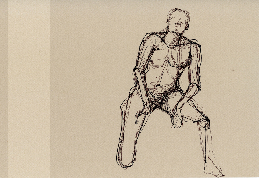 Sarah Pierroz_Figure Sketch_New York Spring Studio Sessions_13.jpg