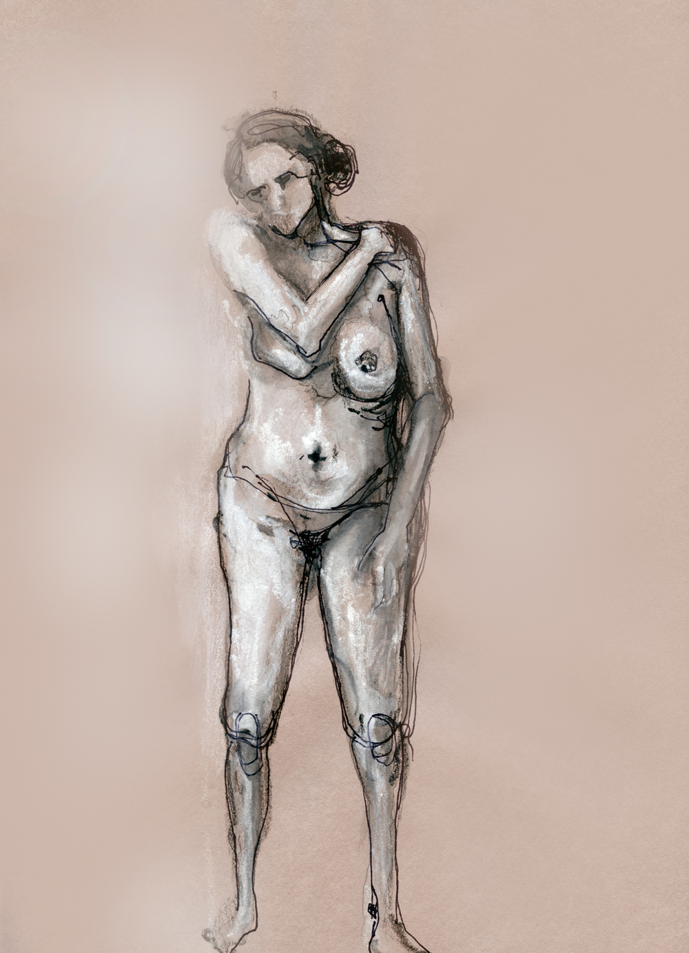 Sarah Pierroz_Figure Sketch_New York Spring Studio Sessions_11.jpg