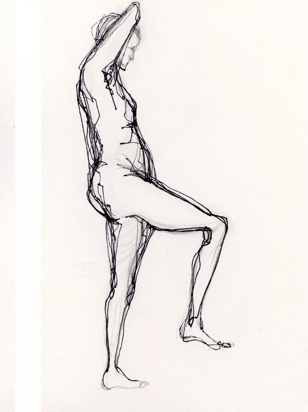 Sarah Pierroz_Figure Sketch_New York Spring Studio Sessions_29.jpg