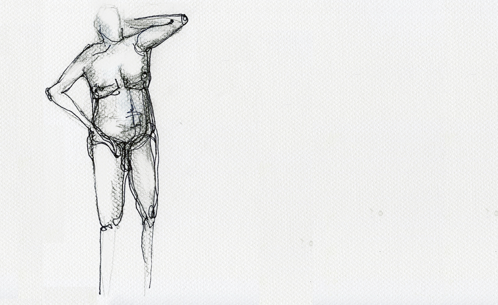 Sarah Pierroz_Figure Sketch_New York Spring Studio Sessions_04.jpg