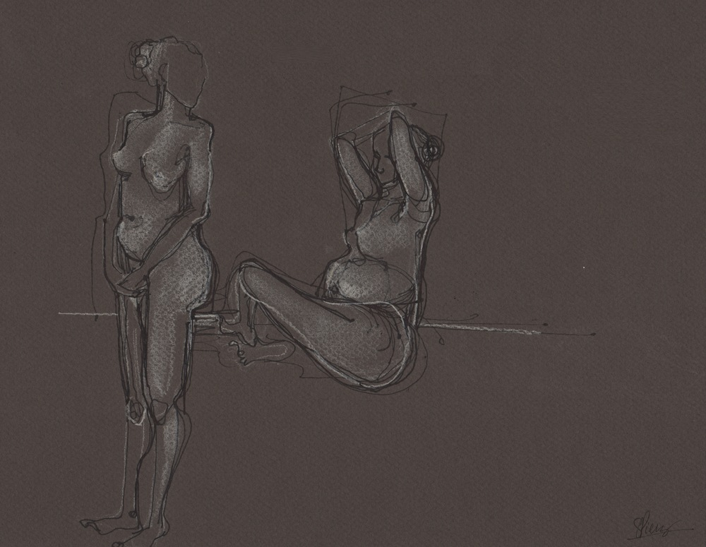 sarah pierroz figure drawing two ladies.jpg