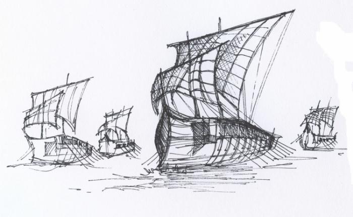 sarah pierroz boats.jpg