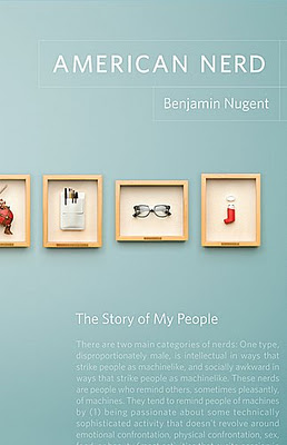 American_Nerd_(Benjamin_Nugent_book)_cover_art.jpg