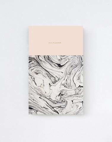 julia-kostreva-2014-calendar-planner-notebook-need-supply-product-1b_large.jpg