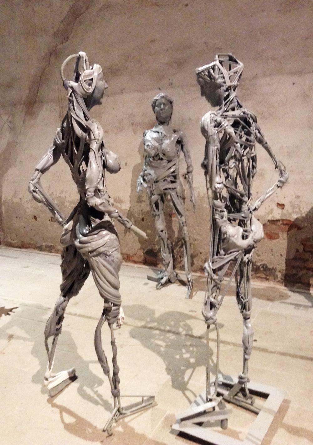 Sarah Pierroz Biennale Pawel 01.JPG