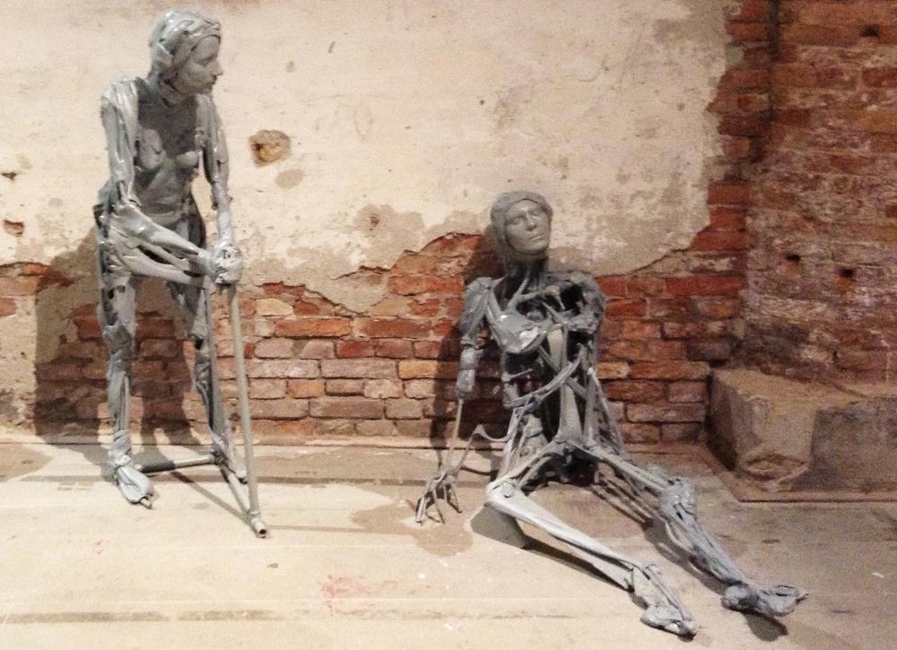 Sarah Pierroz Biennale Pawel 02.JPG