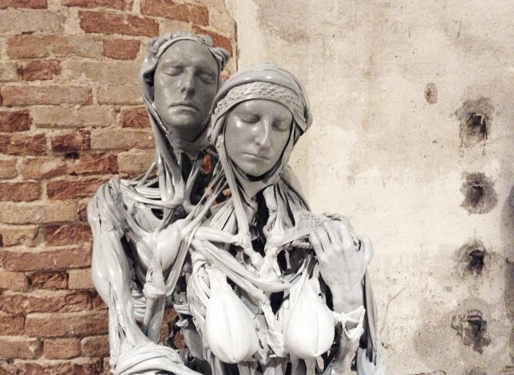 Sarah Pierroz Biennale Pawel 06.JPG