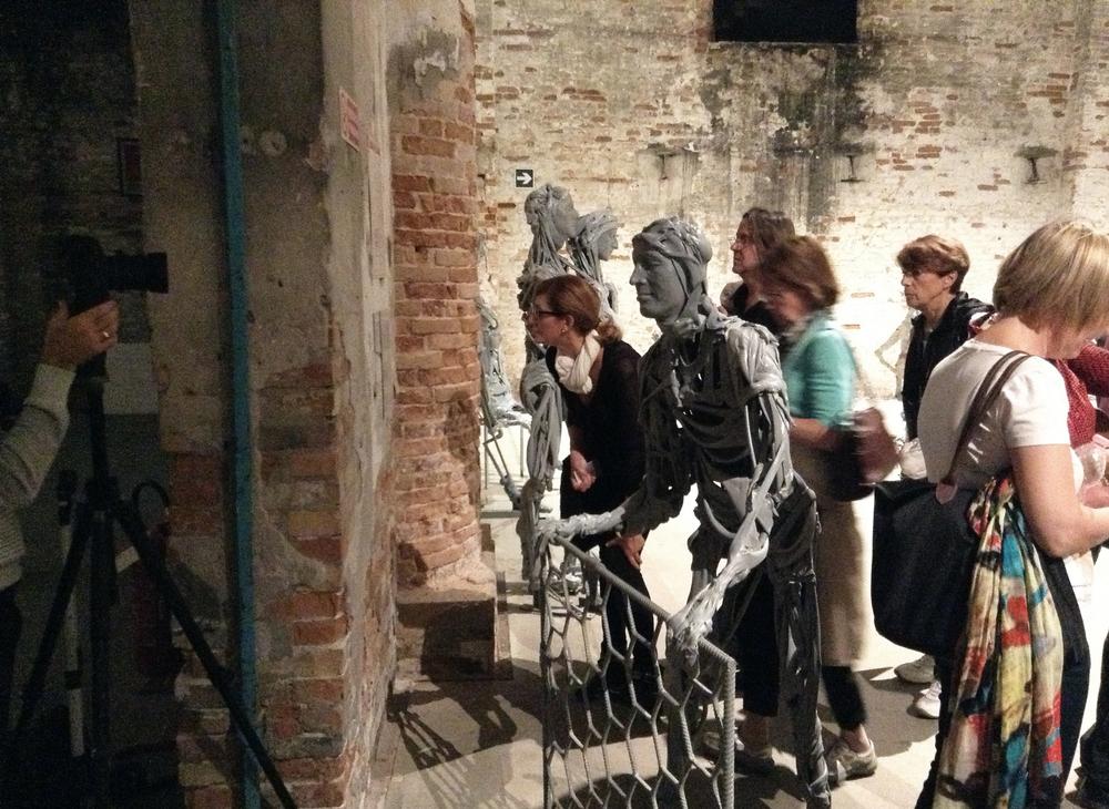 Sarah Pierroz Biennale Pawel 011.JPG