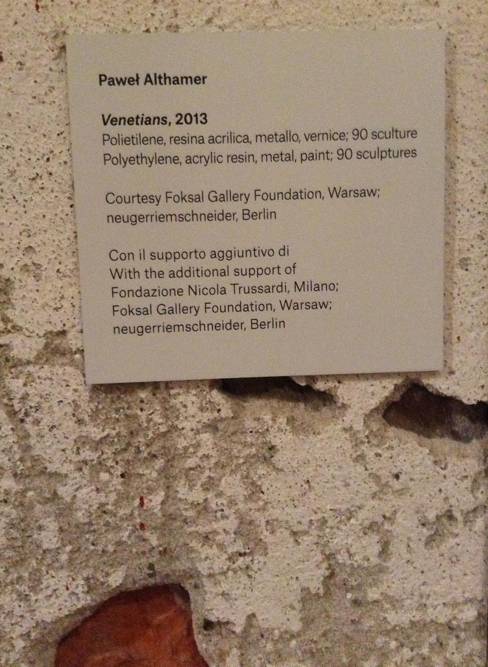 Sarah Pierroz Biennale Pawel 07.JPG