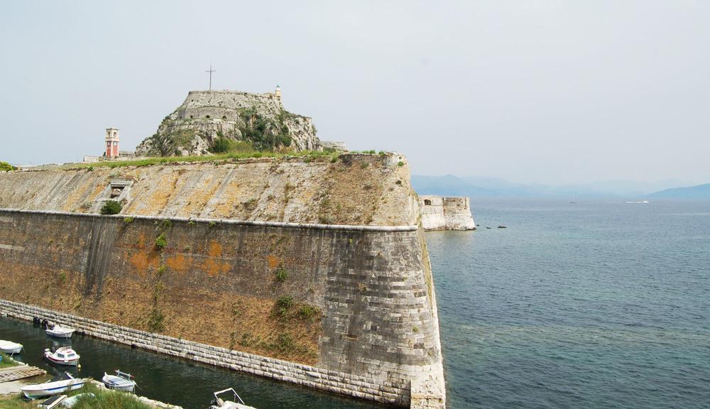 Greece 2014 SPierroz 07.JPG