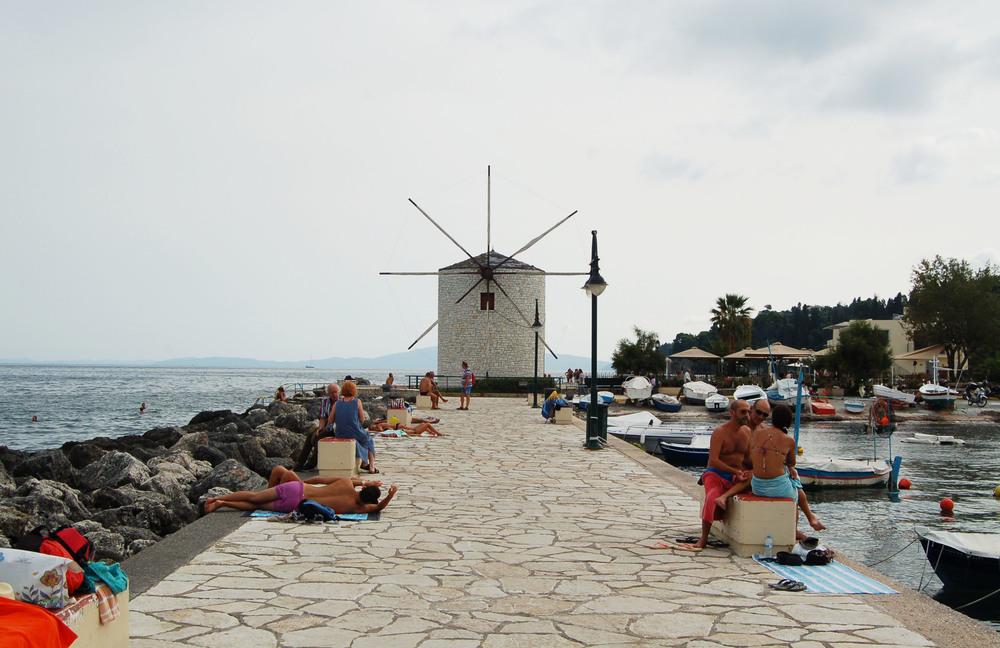Greece 2014 SPierroz 020.JPG