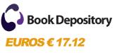 EUROS € 17.12