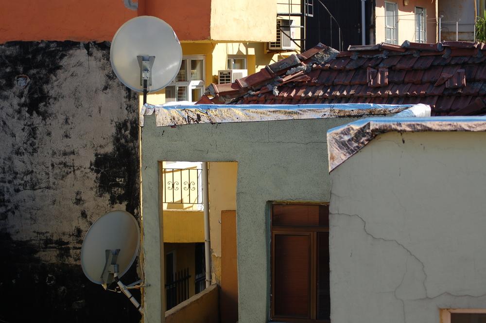 Istanbul March 2008 Street Shots (27).JPG