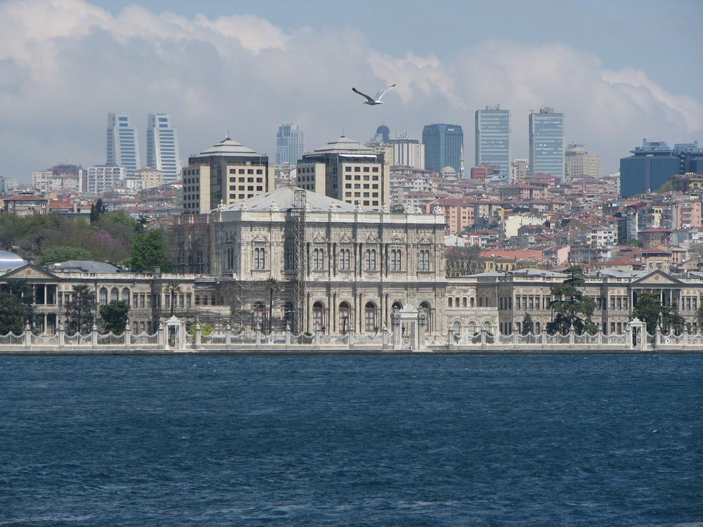 Istanbul apr04 212.jpg