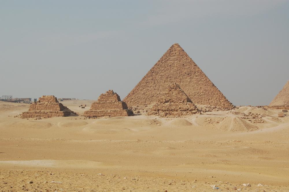 GizaPyramids (2).JPG
