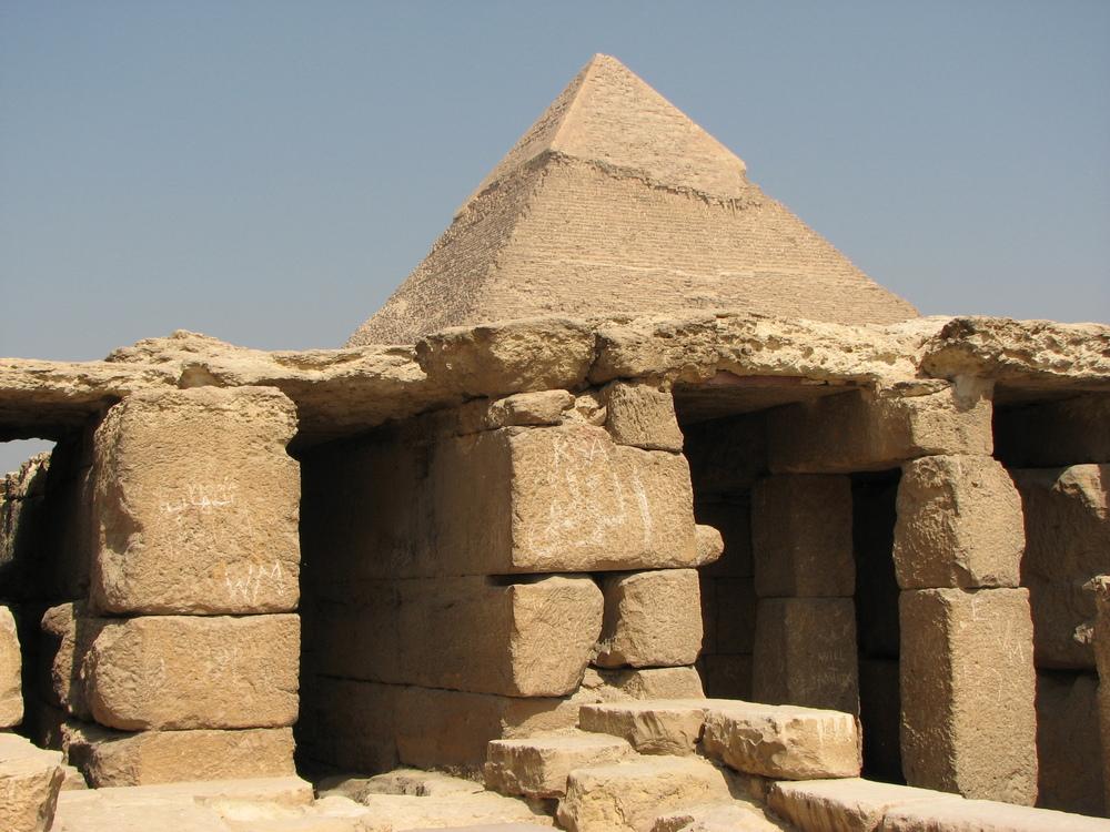GizaPyramids (38).jpg